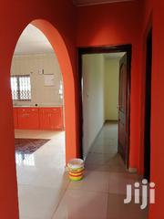 2bedrooms Apartment for Rent at East Legon Adjiriganor | Houses & Apartments For Rent for sale in Greater Accra, East Legon