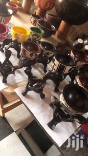 Wooden Carved Bowls | Arts & Crafts for sale in Greater Accra, Accra Metropolitan