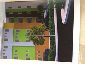 3 Bedroom Apartment for Sale, Kwabenya, Dome