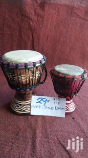 Mini Jembe Drums | Musical Instruments & Gear for sale in Greater Accra, Accra Metropolitan