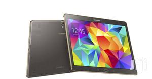 Samsung Galaxy Tab S 10.5 LTE 16 GB Yellow