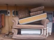 Sofa Chair | Furniture for sale in Greater Accra, Cantonments
