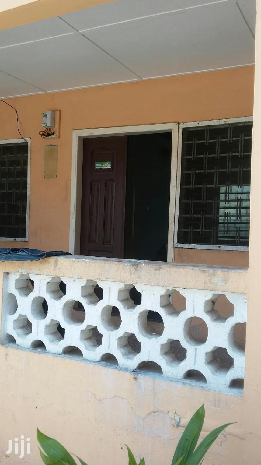 A Two Bedroom For Rent In Osu | Houses & Apartments For Rent for sale in Osu, Greater Accra, Ghana