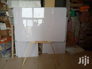 Marker Board   Stationery for sale in Greater Accra, Accra Metropolitan