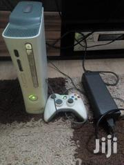 Xbox 360 Console For Sale | Video Game Consoles for sale in Central Region, Cape Coast Metropolitan