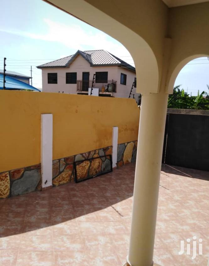 3 Bedroom House For Sale At Spintex Community 16. | Houses & Apartments For Sale for sale in Accra Metropolitan, Greater Accra, Ghana