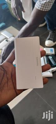 UK Used Power Bank   Accessories for Mobile Phones & Tablets for sale in Greater Accra, Darkuman