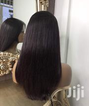 Brazilian Human Hair Cap   Hair Beauty for sale in Greater Accra, Ga South Municipal