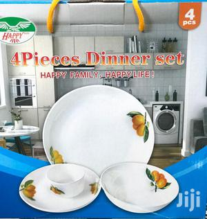 4 Pieces Dinner Set in a Gift Box | Kitchen & Dining for sale in Greater Accra, Accra Metropolitan