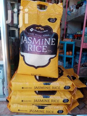 Member's Mark Thai Jasmine Rice 11.34kg   Meals & Drinks for sale in Greater Accra, Achimota