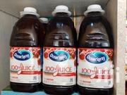 Ocean Spray Cranberry 100% Juice, 2.83litres | Meals & Drinks for sale in Greater Accra, Achimota