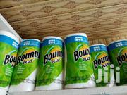 Bounty Plus Paper Towel | Home Accessories for sale in Greater Accra, Achimota