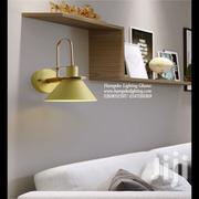 Wall Light | Home Accessories for sale in Greater Accra, Airport Residential Area