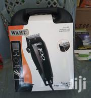 Wahl 300 Series Hair Clipper | Tools & Accessories for sale in Greater Accra, Accra Metropolitan