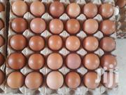 Fresh Eggs | Meals & Drinks for sale in Greater Accra, Mataheko