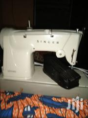 Electric Sewing Machine | Home Appliances for sale in Greater Accra, Nima