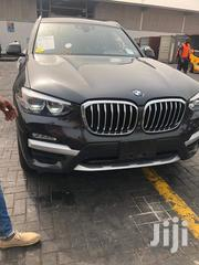 BMW X3 2019 Black | Cars for sale in Greater Accra, Kokomlemle