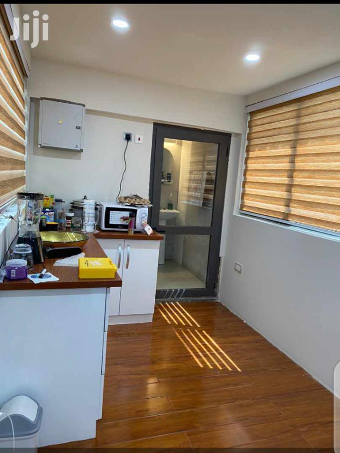 Classy Executive Zebra Blinds Installation Free