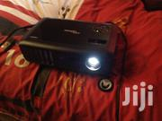 Optoma Projector | TV & DVD Equipment for sale in Greater Accra, Tema Metropolitan