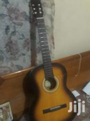 Acoustic Guitar For Sale | Musical Instruments & Gear for sale in Greater Accra, Ga West Municipal