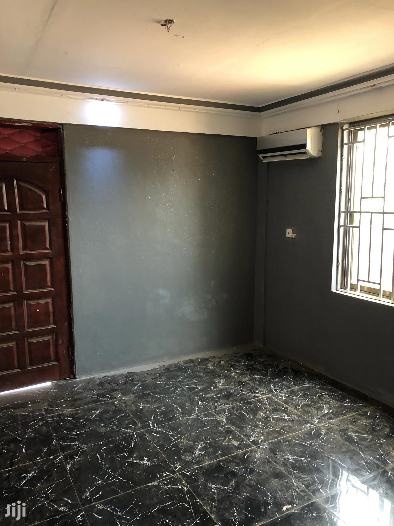 Executive Single Room S/C For Rent