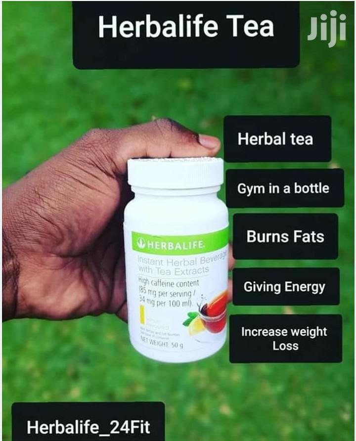 Health Weight Loss | Vitamins & Supplements for sale in Accra Metropolitan, Greater Accra, Ghana