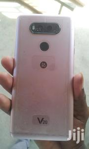 LG V20 64 GB Gray   Mobile Phones for sale in Ashanti, Offinso Municipal