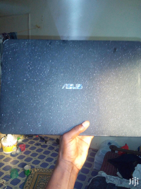 Laptop Asus X555LA 4GB Intel Core i3 HDD 1T | Laptops & Computers for sale in Ahanta West, Western Region, Ghana