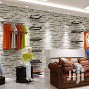 Wallpaper 3d Bricks   Home Accessories for sale in Greater Accra, Accra Metropolitan