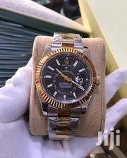 Two Tone Rolex Skydweller | Watches for sale in Greater Accra, Adenta Municipal