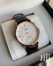 Original Micai Watch | Watches for sale in Greater Accra, Adenta Municipal