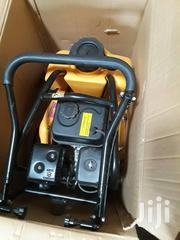 Brand New Conpactor | Electrical Equipment for sale in Greater Accra, Tema Metropolitan