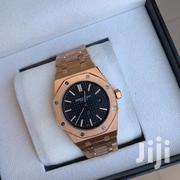 Audemars Piguet for Ladies | Watches for sale in Greater Accra, Adenta Municipal