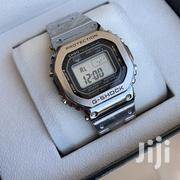 Original Casio Gshock | Watches for sale in Greater Accra, Adenta Municipal