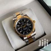 Two Tone Rolex Sky Dweller | Watches for sale in Greater Accra, Adenta Municipal