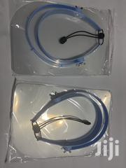 Face Shields With Replaceable Shield | Medical Equipment for sale in Greater Accra, Accra Metropolitan