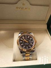 Original Rolex Watch | Watches for sale in Greater Accra, Adenta Municipal