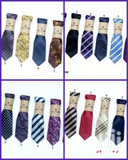 Quality And Affordable Ties For All Occasions | Clothing Accessories for sale in Greater Accra, Tema Metropolitan