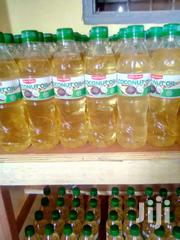 Coconut And Vegetable Oil | Meals & Drinks for sale in Ashanti, Kumasi Metropolitan