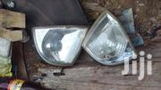 Skoda Octavia Mk1 Indicator Lights | Vehicle Parts & Accessories for sale in Greater Accra, Adenta Municipal