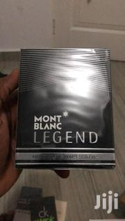 Mont Blanc Men's Spray 100 ml | Fragrance for sale in Greater Accra, Cantonments