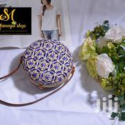Bamboo Straw Bags | Bags for sale in Greater Accra, Odorkor