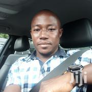 Driver Mechanic | Driver CVs for sale in Northern Region, Saboba