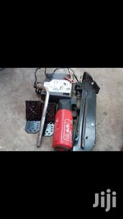 Tire Safety Kits   Vehicle Parts & Accessories for sale in Greater Accra, Tema Metropolitan