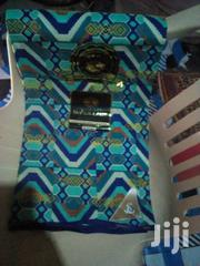 4 Yards of Kente Cloth for Sale | Clothing for sale in Greater Accra, Ashaiman Municipal