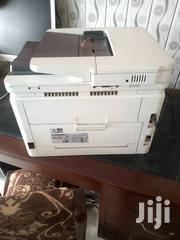 HP Color Laserjet PRO M277N | Printers & Scanners for sale in Greater Accra, Achimota