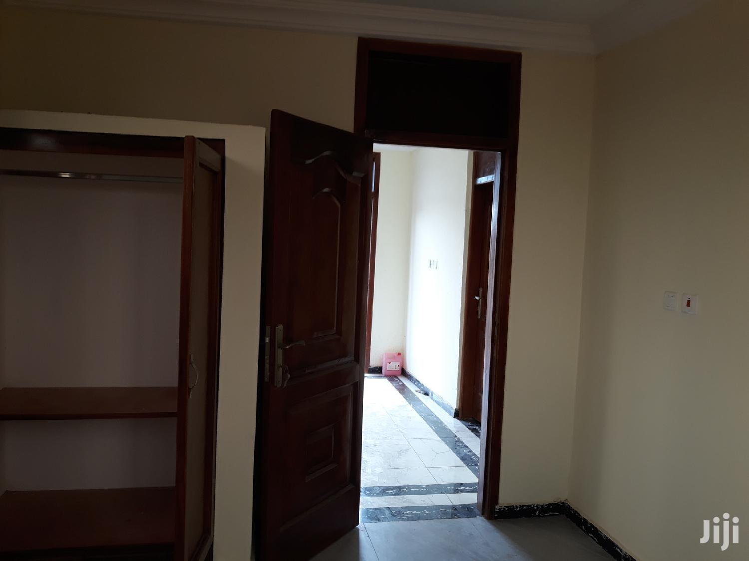 Newly Built Hall And Chamber | Houses & Apartments For Rent for sale in East Legon, Greater Accra, Ghana