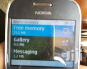 Nokia Asha 302 Gray | Mobile Phones for sale in Ashanti, Kumasi Metropolitan