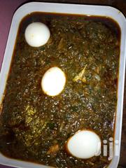 Order Your Favorite Stew Or Soup | Meals & Drinks for sale in Ashanti, Kumasi Metropolitan