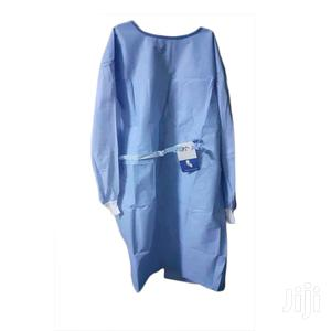 Surgical Gown | Safetywear & Equipment for sale in Greater Accra, Accra Metropolitan